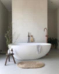 salle de bain_edited.jpg