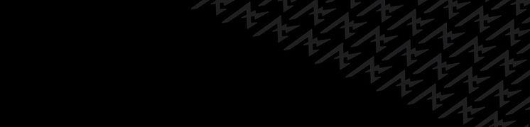 AC-black-banner (1).jpeg