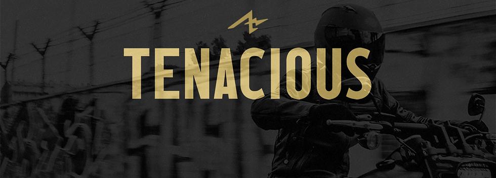 TENACIOUS_IMAGE-SectionHEADERnoText.png