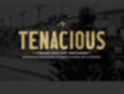 TENACIOUS_IMAGE-HEADER.png