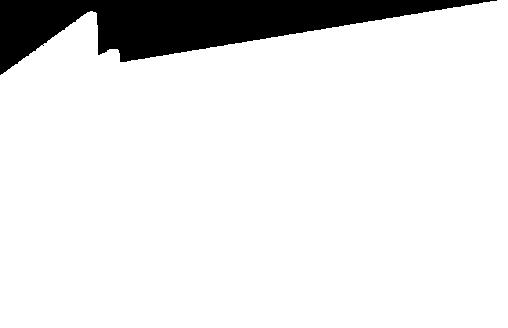 WhiteShape-DT.png
