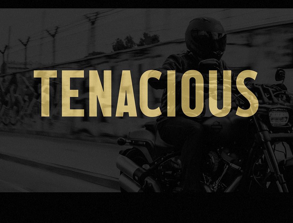 TENACIOUS.png