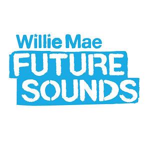 future_sounds_flat-youtube.jpg