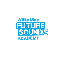 Future Sounds Academy.png