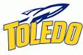 Thompson Commits to Toledo