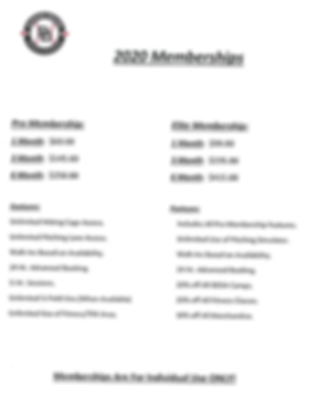 2020 Membership Prices Color.PNG