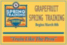 Grapefruit Teaser 11x8.5.pub.jpg