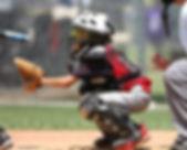 hs catcher youth.jpg