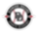 Diamond Dreams Logo - Transparent.png