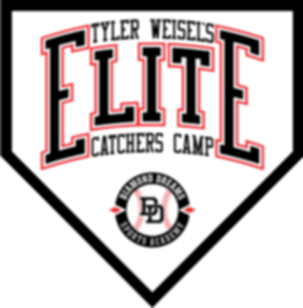 Tyler Weisel Catchers camp.png
