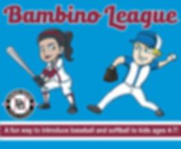 Bambino League Social Media.png