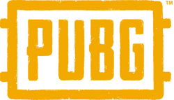 pubg-logo-3.png