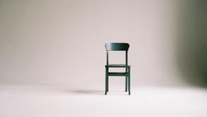 Kas yra minimalizmas?