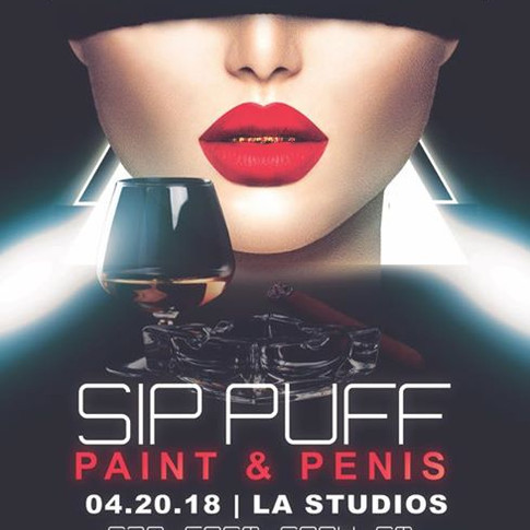 sip-puff-paint-penis-tickets-42664296058_aff=es2__Physical ti