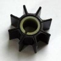 Крыльчатка помпы охлаждения Tohatsu 9.9-20