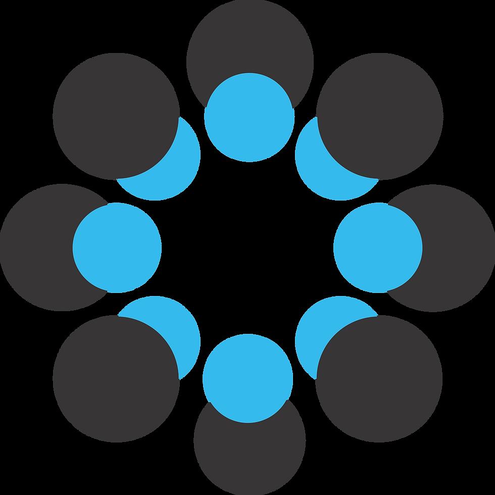 COS-Logo-small-1
