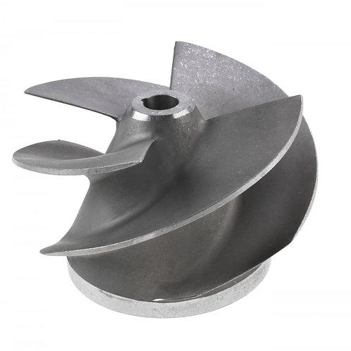 Импеллер алюминиевый  большая серия(Америка)