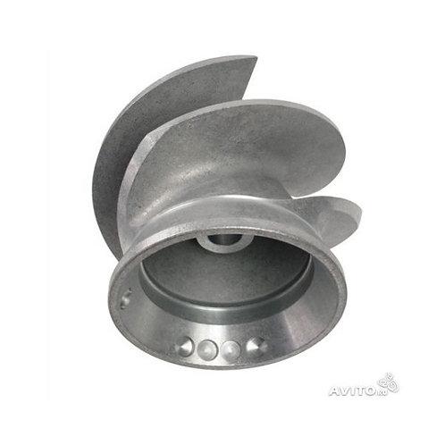 Импеллер алюминиевый  малая серия(Америка)