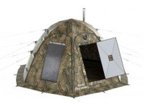 Палатка-шатер Берег УП-5 Люкс