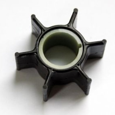 Крыльчатка помпы охлаждения Tohatsu 25-40