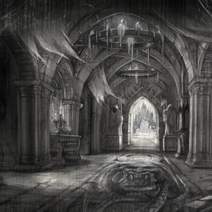 Vlad_castle_Interior.JPG