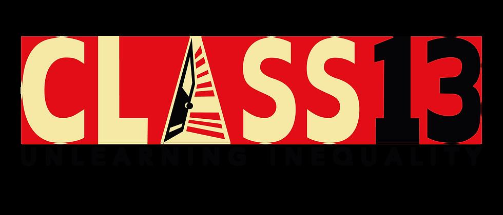 Class13_logo_tag_rgb-05 (1).png