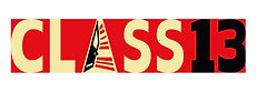 Class13_logo_without-tag_rgb-05.jpg