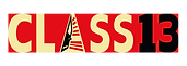 Class13_logo_without-tag_rgb-05 (1).png