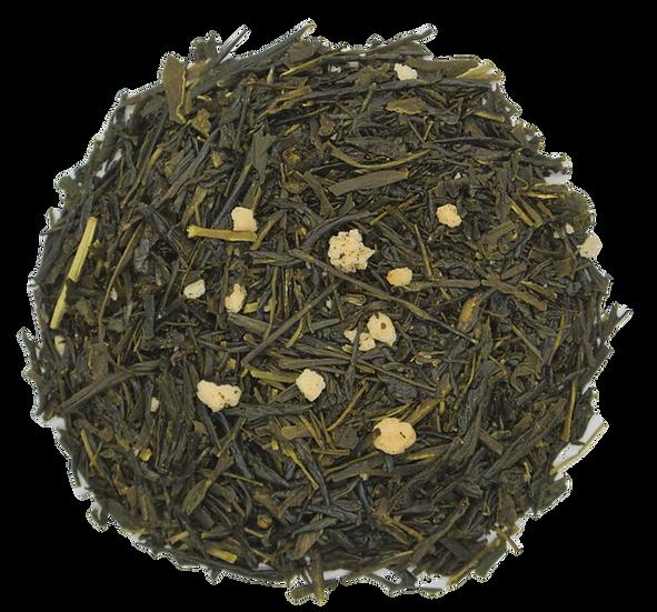 Ringo Sencha 林檎煎茶