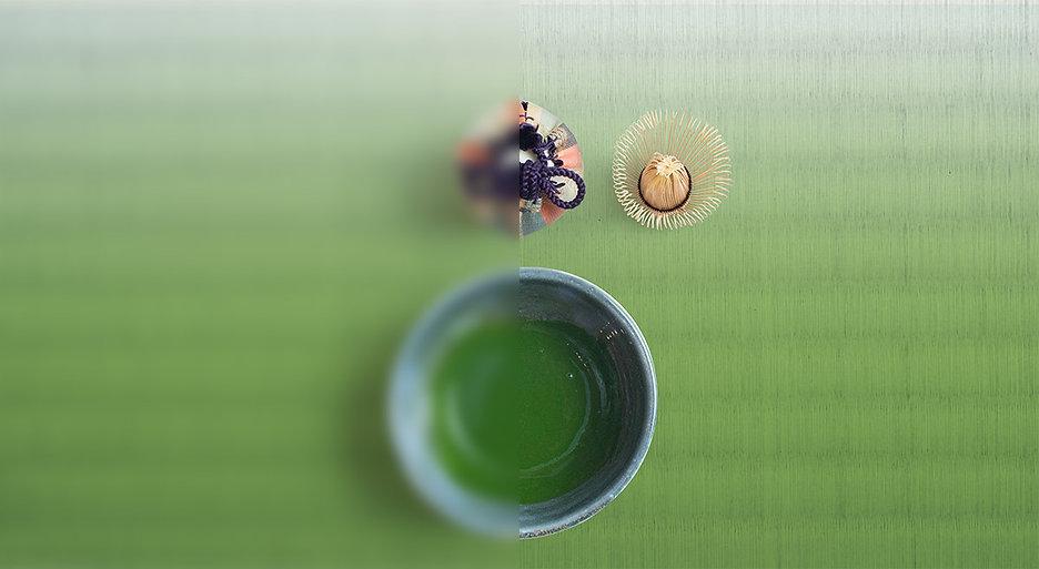 momotea, Toronto, Japanese, tea, matcha, grenntea