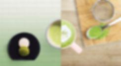 momotea, Toronto, Japanese, matcha, greentea, tea
