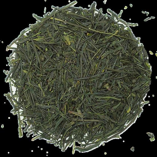 Sencha・煎茶