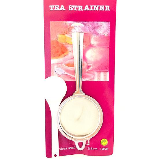 Tea Strainer for Matcha・ 抹茶用茶こし