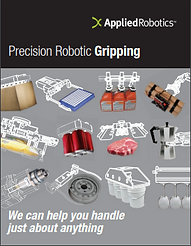 gripper cover.PNG