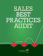 Sales_Best_Practices_Audit-lettersize_bg