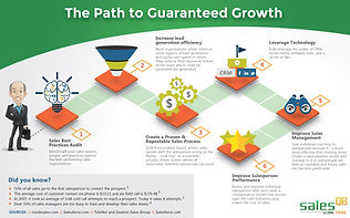 Path to Growth Roadmap.jpg
