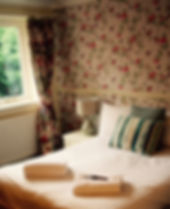 Pub, B and B, Accommodation, Rooms, En-suite, Petersfield, Hampshire