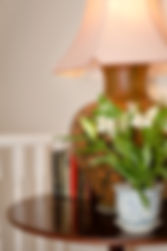Accommodation, Rooms, B and B, Petersfield, Hampshire