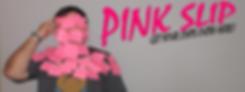 Pink Slip Background.png