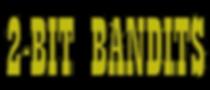 Game Logo_2.png
