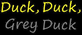 DDGD_Logo.png