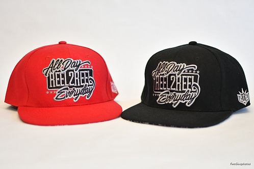 Combo Hat Package