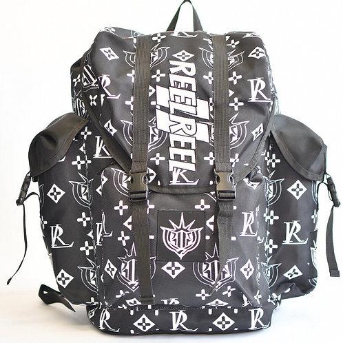 King of Spades Backpack