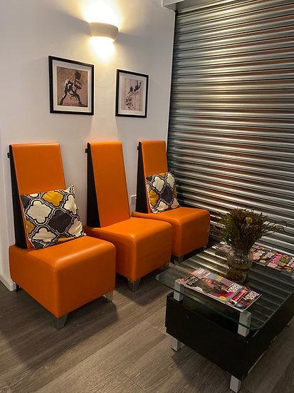 Our Salon 3