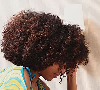 big_hair