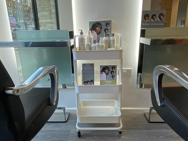 Our Salon 2