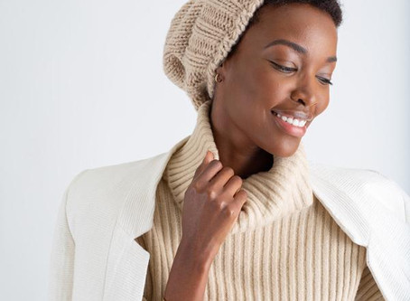 Your 2018 Naturalista Gift Guide!