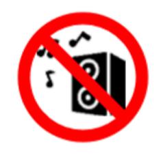 大音量禁止.png