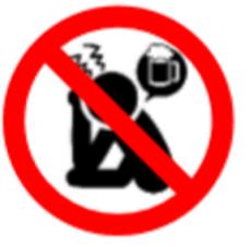 飲み過ぎ禁止.png