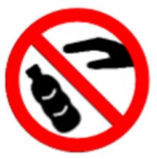 ポイ捨て禁止.png